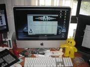 iMac 20
