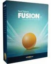 10% Off NetObjects Fusion 11