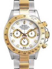 Affordable Men's Designer Inspired Jewellery and Watches 10% Discount