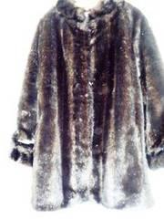 Melissa Robin Coat BNWT