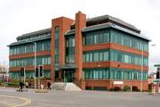 Serviced Office Space in Slough to rent from £250 per desk