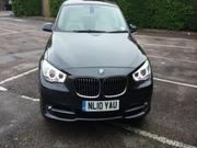 Bmw Only 51000 miles BMW 5 Series 3.0TD