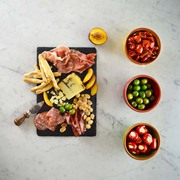 Get Delicious Italian Antipasti and Italian Food Online