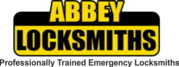 Best reliable 24 hour locksmith London | Abbey Locksmith
