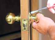 Looking for Best Locksmith in Aylesbury? Call Us Now!