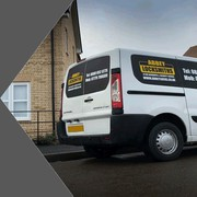 Are You Looking for a Trusted Locksmith in London? Call Now!