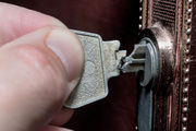 Contact Best House Locksmith in St Albans - AbbeyLocks!